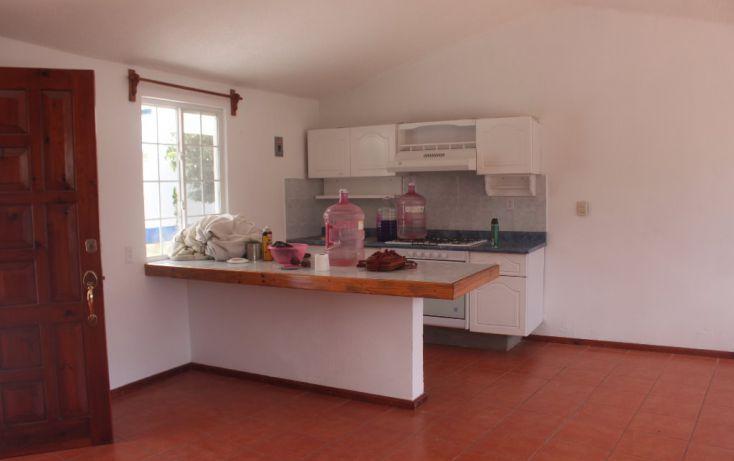 Foto de casa en venta en privada primero de mayo sn, cuautilulco, zacatlán, puebla, 1711332 no 09