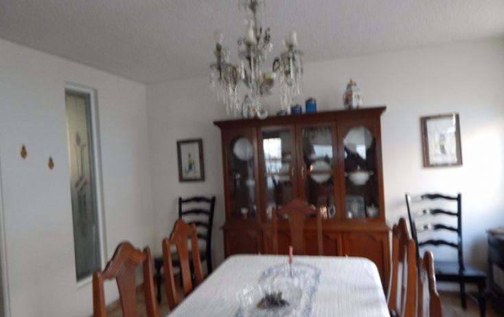 Foto de casa en venta en privada prolongación zaragoza, san miguel totocuitlapilco, metepec, estado de méxico, 1658756 no 02
