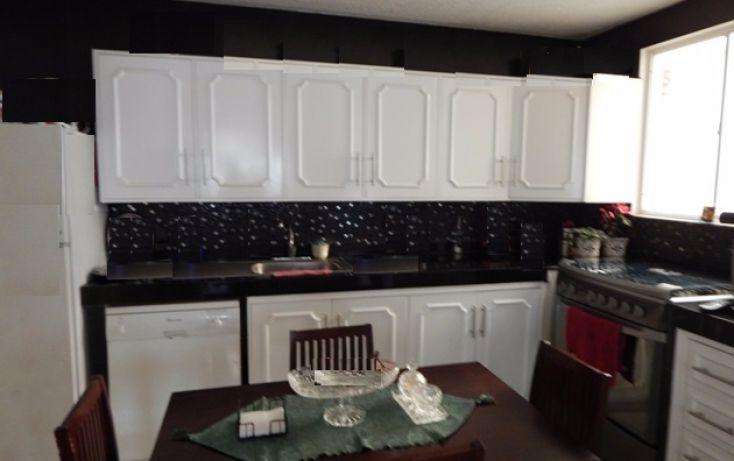 Foto de casa en venta en privada prolongación zaragoza, san miguel totocuitlapilco, metepec, estado de méxico, 1658756 no 03