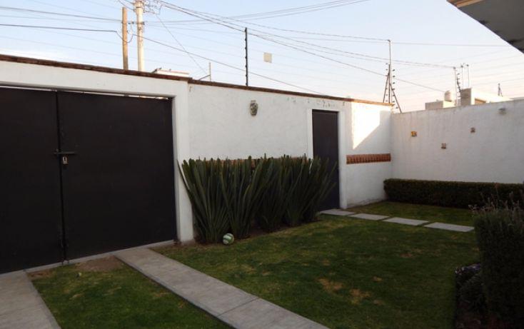 Foto de casa en venta en privada prolongación zaragoza, san miguel totocuitlapilco, metepec, estado de méxico, 1658756 no 06