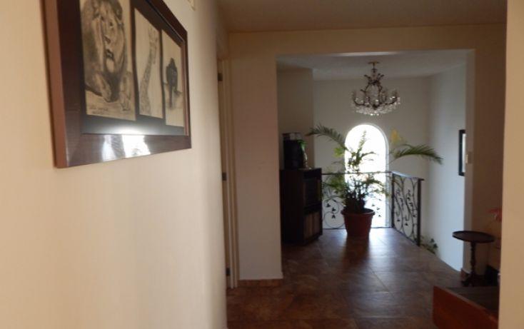 Foto de casa en venta en privada prolongación zaragoza, san miguel totocuitlapilco, metepec, estado de méxico, 1658756 no 07