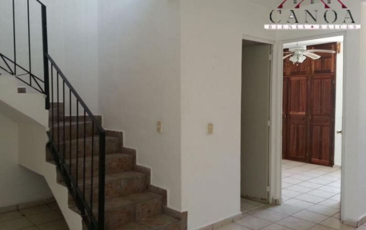 Foto de casa en venta en privada punta arena 48, paseos de la ribera, puerto vallarta, jalisco, 1650436 no 03