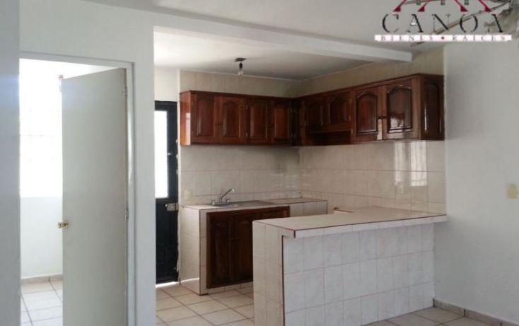 Foto de casa en venta en privada punta arena 48, paseos de la ribera, puerto vallarta, jalisco, 1650436 no 04