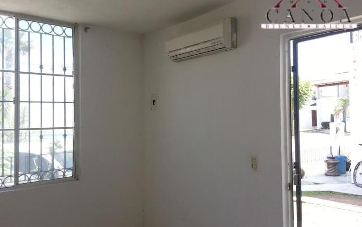 Foto de casa en venta en  48, paseos de la ribera, puerto vallarta, jalisco, 1650436 No. 05