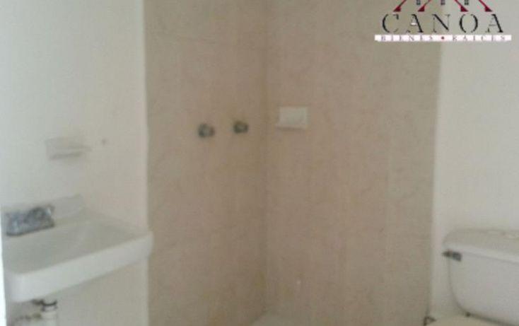 Foto de casa en venta en privada punta arena 48, paseos de la ribera, puerto vallarta, jalisco, 1650436 no 07