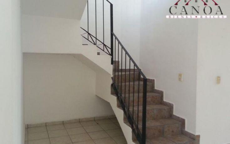 Foto de casa en venta en privada punta arena 48, paseos de la ribera, puerto vallarta, jalisco, 1650436 no 08