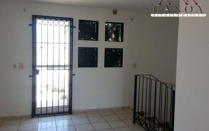 Foto de casa en venta en privada punta arena 48, paseos de la ribera, puerto vallarta, jalisco, 1650436 no 10