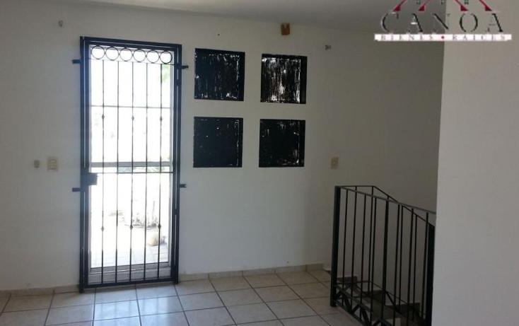 Foto de casa en venta en  48, paseos de la ribera, puerto vallarta, jalisco, 1650436 No. 10