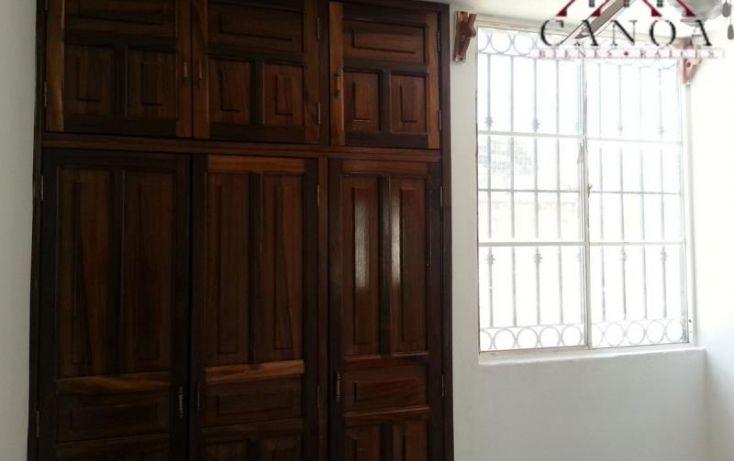 Foto de casa en venta en privada punta arena 48, paseos de la ribera, puerto vallarta, jalisco, 1650436 no 11