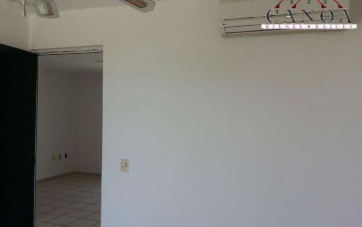 Foto de casa en venta en privada punta arena 48, paseos de la ribera, puerto vallarta, jalisco, 1650436 no 12