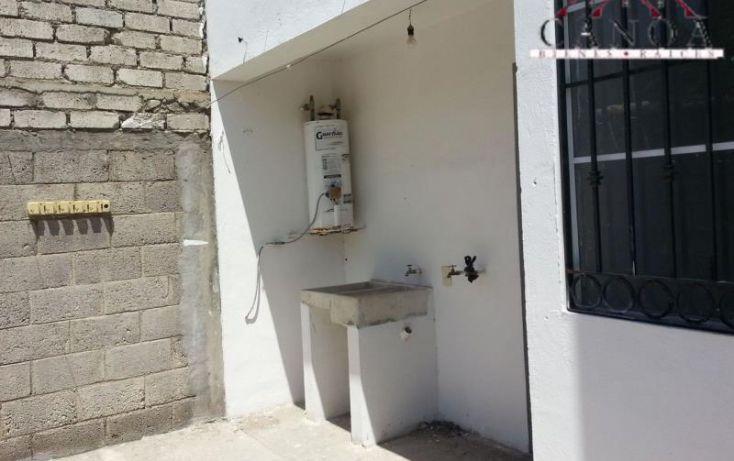 Foto de casa en venta en privada punta arena 48, paseos de la ribera, puerto vallarta, jalisco, 1650436 no 13