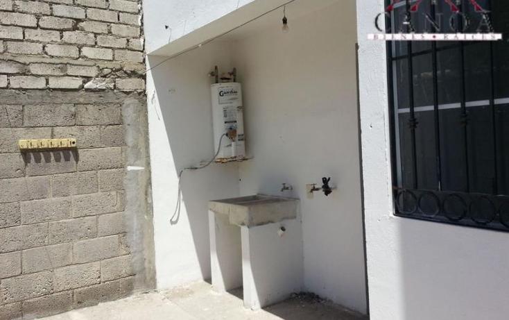 Foto de casa en venta en  48, paseos de la ribera, puerto vallarta, jalisco, 1650436 No. 13