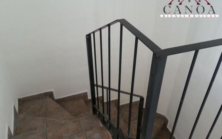 Foto de casa en venta en  48, paseos de la ribera, puerto vallarta, jalisco, 1650436 No. 14
