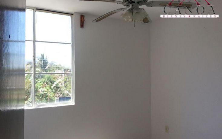 Foto de casa en venta en privada punta arena 48, paseos de la ribera, puerto vallarta, jalisco, 1650436 no 15