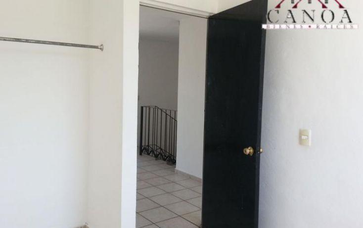 Foto de casa en venta en privada punta arena 48, paseos de la ribera, puerto vallarta, jalisco, 1650436 no 16