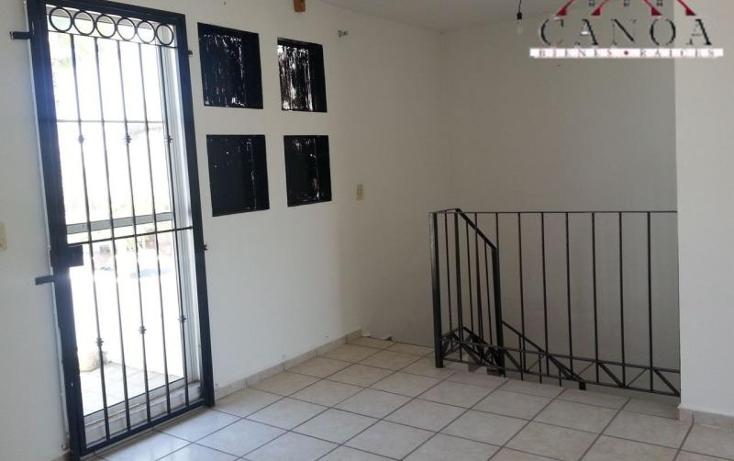 Foto de casa en venta en  48, paseos de la ribera, puerto vallarta, jalisco, 1650436 No. 17