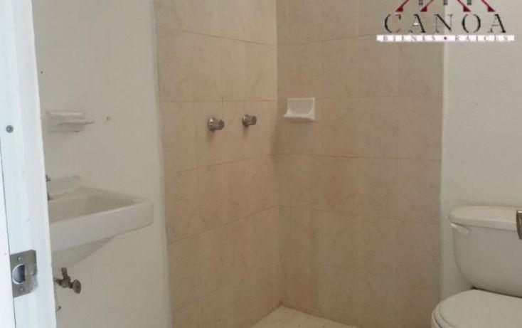 Foto de casa en venta en privada punta arena 48, paseos de la ribera, puerto vallarta, jalisco, 1650436 no 18