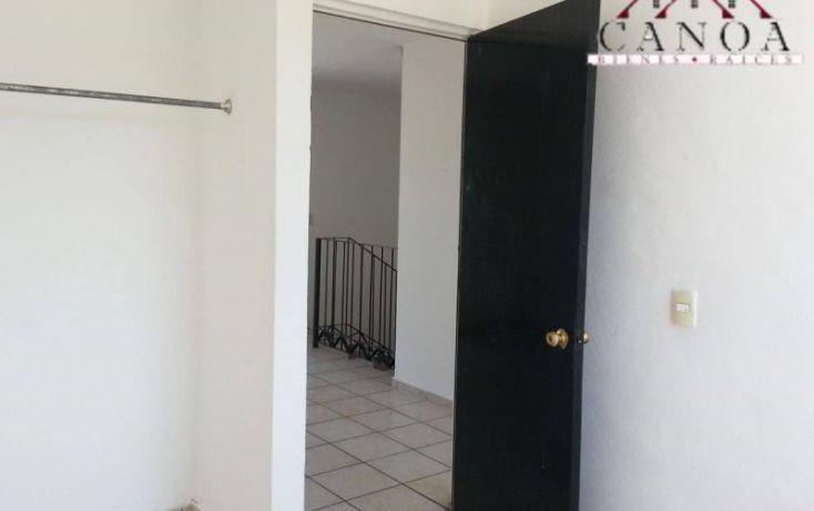 Foto de casa en venta en privada punta arena 48, paseos de la ribera, puerto vallarta, jalisco, 1672634 no 03