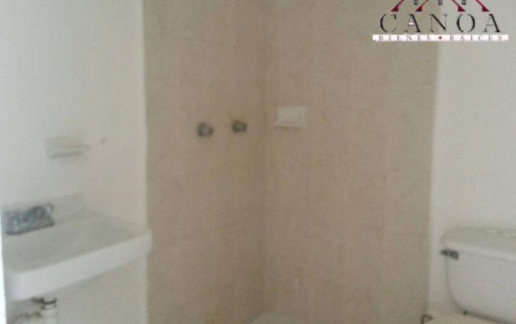 Foto de casa en venta en privada punta arena 48, paseos de la ribera, puerto vallarta, jalisco, 1672634 no 04