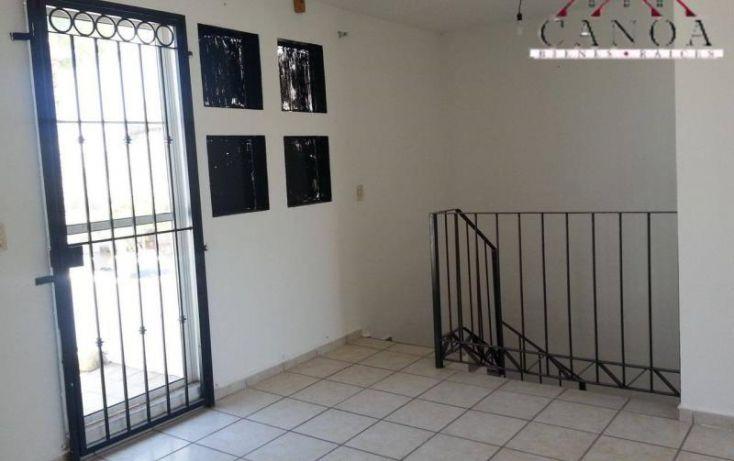 Foto de casa en venta en privada punta arena 48, paseos de la ribera, puerto vallarta, jalisco, 1672634 no 05