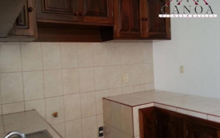 Foto de casa en venta en  48, paseos de la ribera, puerto vallarta, jalisco, 1672634 No. 06