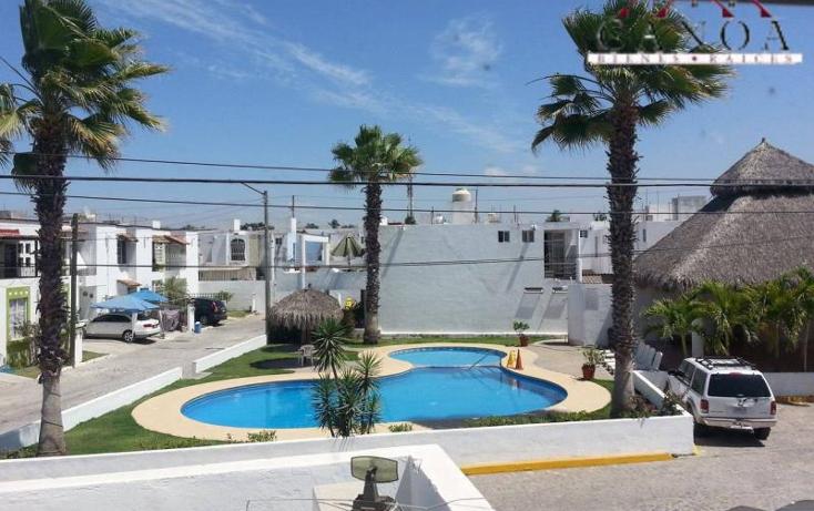 Foto de casa en venta en  48, paseos de la ribera, puerto vallarta, jalisco, 1672634 No. 07