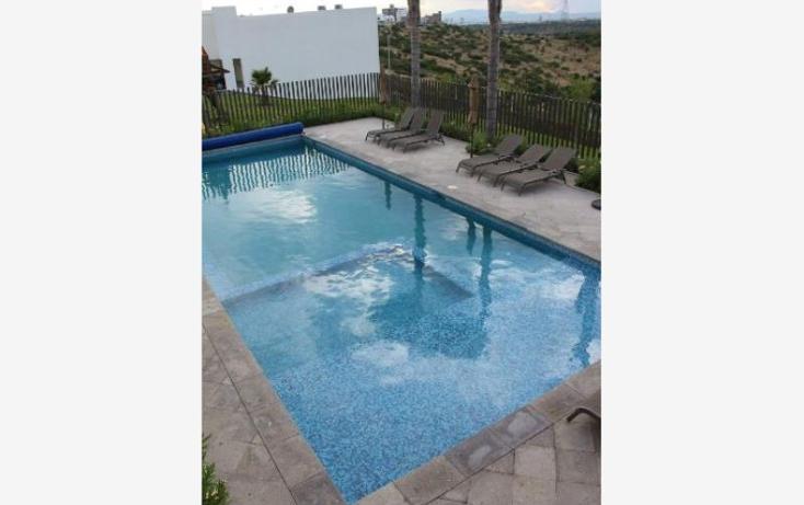 Foto de casa en venta en privada punta azul 97, el mirador, el marqués, querétaro, 2709677 No. 04
