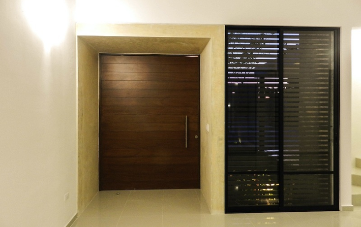 Foto de casa en venta en  , temozon norte, mérida, yucatán, 1373659 No. 03
