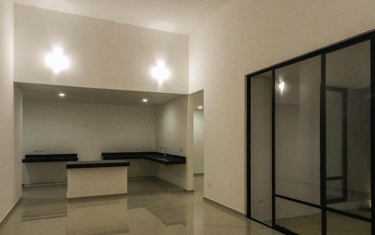 Foto de casa en venta en  , temozon norte, mérida, yucatán, 1373659 No. 06