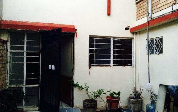 Foto de casa en venta en privada quinta narro 1253, emilio carranza, saltillo, coahuila de zaragoza, 494998 no 01