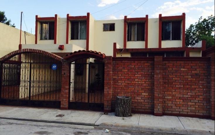 Foto de casa en venta en privada quinta narro 1253, emilio carranza, saltillo, coahuila de zaragoza, 494998 no 02