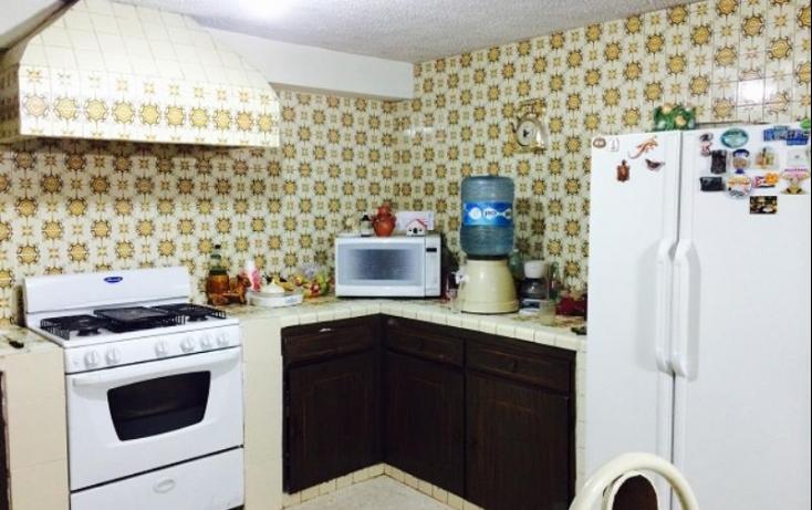 Foto de casa en venta en privada quinta narro 1253, emilio carranza, saltillo, coahuila de zaragoza, 494998 no 03