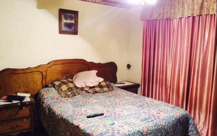 Foto de casa en venta en privada quinta narro 1253, emilio carranza, saltillo, coahuila de zaragoza, 494998 no 04