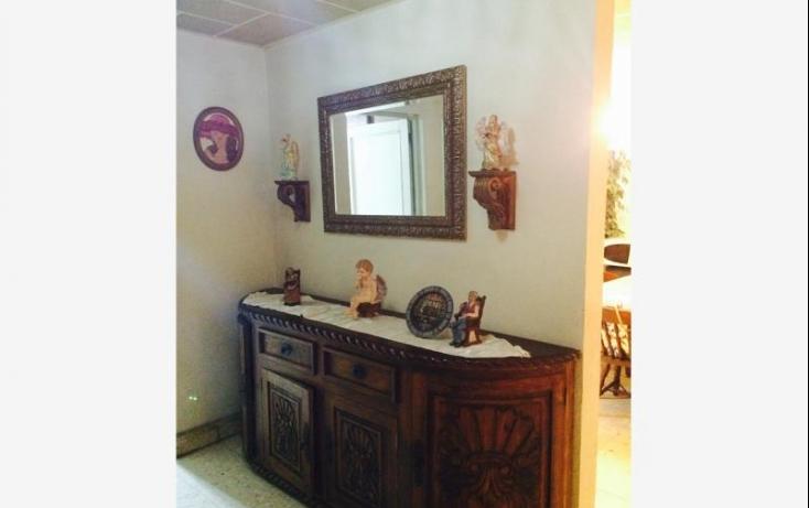 Foto de casa en venta en privada quinta narro 1253, emilio carranza, saltillo, coahuila de zaragoza, 494998 no 05