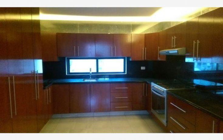 Foto de casa en venta en privada real de palmas 2, nuevo león, cuautlancingo, puebla, 2044722 no 02