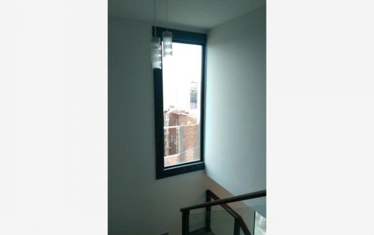 Foto de casa en venta en privada real de palmas 2, nuevo león, cuautlancingo, puebla, 2044722 no 04