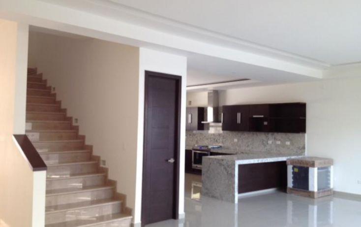 Foto de casa en venta en privada real de san jerónimo 100, prados de san jerónimo, monterrey, nuevo león, 432562 no 01