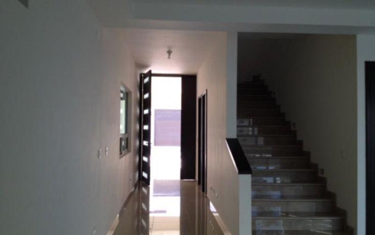 Foto de casa en venta en privada real de san jerónimo 100, prados de san jerónimo, monterrey, nuevo león, 432562 no 02