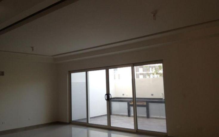 Foto de casa en venta en privada real de san jerónimo 100, prados de san jerónimo, monterrey, nuevo león, 432562 no 03