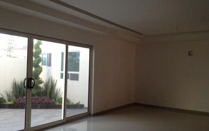 Foto de casa en venta en privada real de san jerónimo 100, prados de san jerónimo, monterrey, nuevo león, 432562 no 04