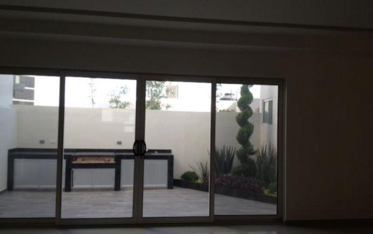 Foto de casa en venta en privada real de san jerónimo 100, prados de san jerónimo, monterrey, nuevo león, 432562 no 05