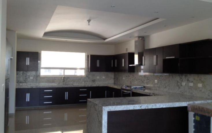 Foto de casa en venta en privada real de san jerónimo 100, prados de san jerónimo, monterrey, nuevo león, 432562 no 06