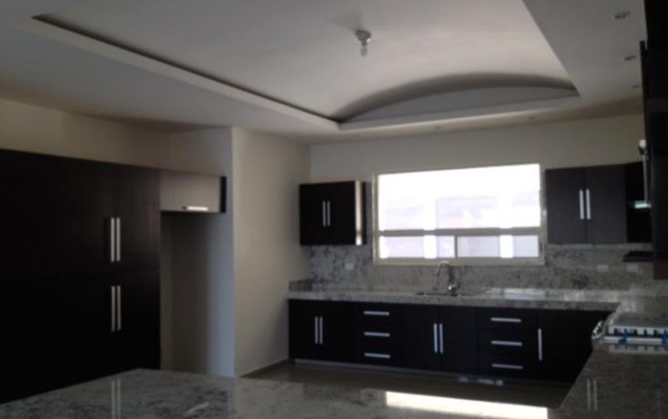 Foto de casa en venta en privada real de san jerónimo 100, prados de san jerónimo, monterrey, nuevo león, 432562 no 07
