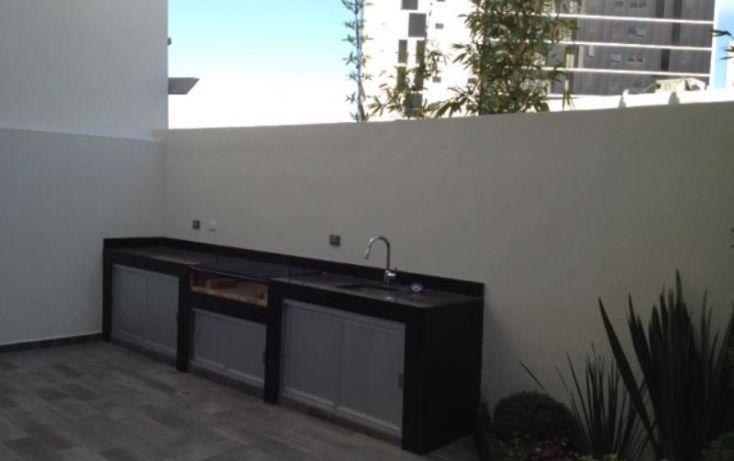 Foto de casa en venta en privada real de san jerónimo 100, prados de san jerónimo, monterrey, nuevo león, 432562 no 08