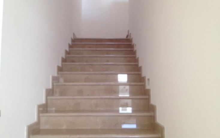 Foto de casa en venta en privada real de san jerónimo 100, prados de san jerónimo, monterrey, nuevo león, 432562 no 10
