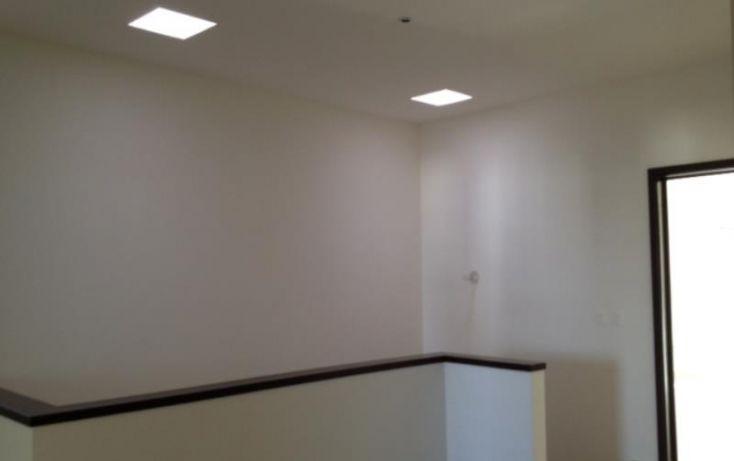 Foto de casa en venta en privada real de san jerónimo 100, prados de san jerónimo, monterrey, nuevo león, 432562 no 11