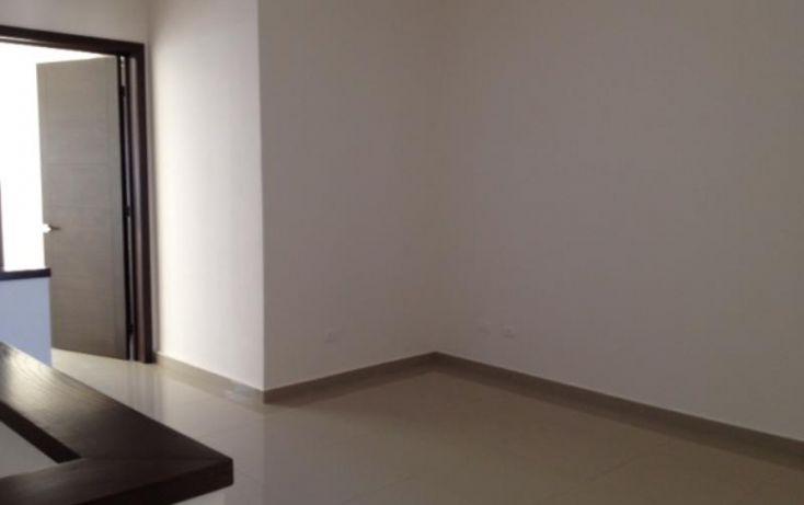 Foto de casa en venta en privada real de san jerónimo 100, prados de san jerónimo, monterrey, nuevo león, 432562 no 12
