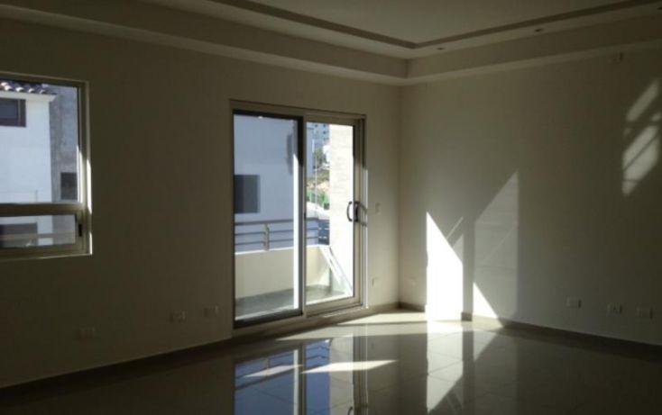 Foto de casa en venta en privada real de san jerónimo 100, prados de san jerónimo, monterrey, nuevo león, 432562 no 13