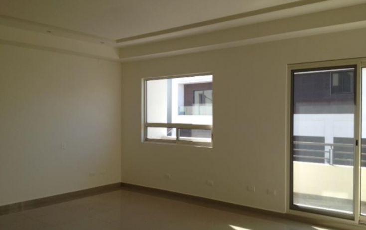Foto de casa en venta en privada real de san jerónimo 100, prados de san jerónimo, monterrey, nuevo león, 432562 no 14