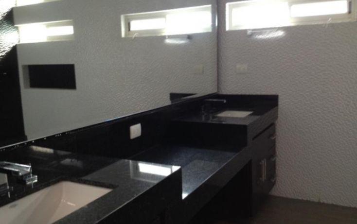 Foto de casa en venta en privada real de san jerónimo 100, prados de san jerónimo, monterrey, nuevo león, 432562 no 15